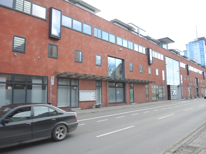 Rückseite_Hintere_GrabenstraßeWEB