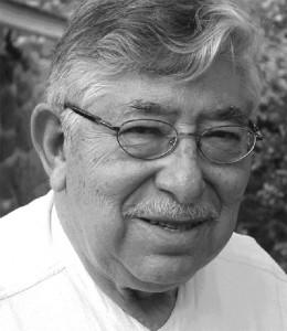 Jorge_Silva