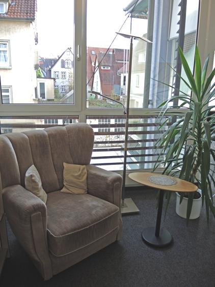 Sessel-AltstadtWEB