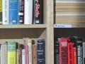 Bibliothek-NahansichtWEB
