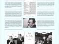 Fromm-Ausstellung_Rollups_1_bis_8_Seite_4WEB