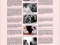 Fromm-Ausstellung_Rollups_1_bis_8_Seite_6