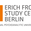 EFSC Logo Web 1640px